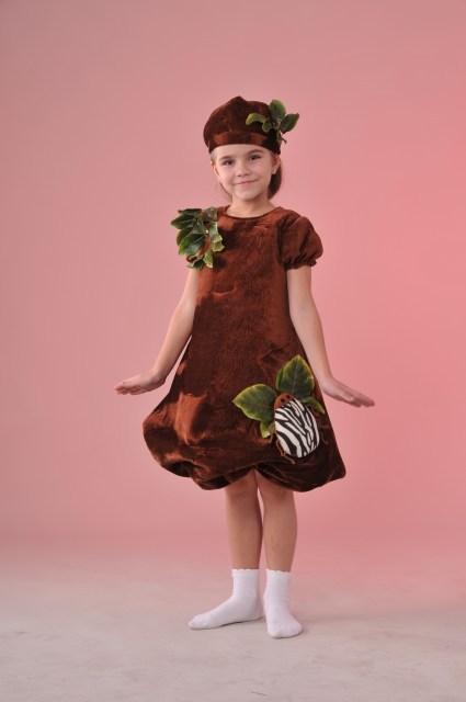 Кукла золушка своими руками фото 416