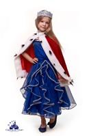 fb9cc29cc76f9 ... костюм королевы украина костюм королевы на прокат днепр купить костюм  королевы детский костюм королевы днепр костюм ...